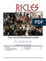 Pericles Playbook Final
