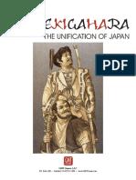 SekigaharaRULES-2013.pdf