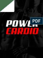 power-cardio.pdf
