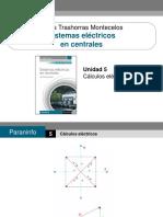 calculos electricos 05.ppsx
