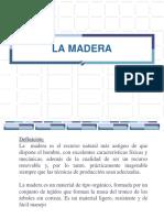 CLASE LA MADERA.pdf