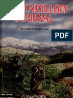 Coast Artillery Journal - Dec 1946