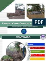 Compost UT