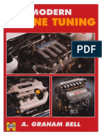A. Graham Bell, Modern Engine Tuning.pdf