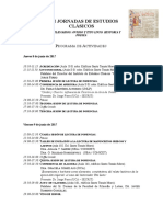 Programa y Comisiones-Jornadas UCA 2017 [8]