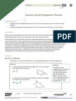 geometry-m2-topic-e-lesson-30-teacher.pdf