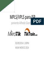 mpls-vpls_para_isp.pdf