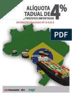 Cartilha Alíquota Interestadual de 4% para Produtos Importados.pdf