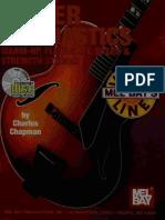 Charles Chapman - Finger gymnastics.pdf