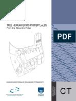 TRES-HERRAMIENTAS-PROYECTUALES.pdf