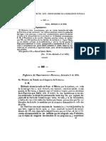 COLECCIÓN DE LEYES Y DECRETOS.docx