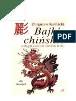 Królicki Zbigniew - Bajki chińskie... dla dorosłych ebook.pdf