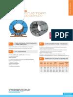 CABLE PARA POSTENSADO PLASTIFICADO Y PRETENSASO DESNUDO.pdf