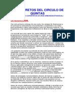 CIRCULO DE QUINTAS.pdf