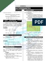 02-determinantes