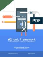 #2 Ionic Framework - Customizando e criando componentes.pdf