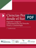 ciencias penales desde el sur conferencias.pdf
