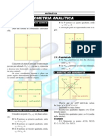 03-geometria analtica