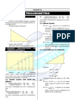 03-trigonometria