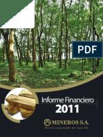 informeFinanciero2011.pdf