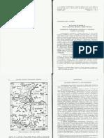 Andrijevica.pdf