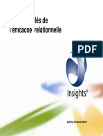 Insights_francais_fev09.pdf