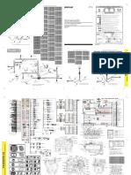 Diagrama 444E