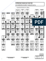 Ingeniería en Diseño y Animación Digital LC-ANDG-12