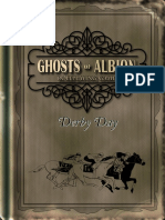 Ghosts of Albion Demo
