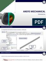 Introducción al ANSYS Mechanical.pdf