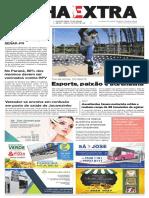 Folha Extra 1767