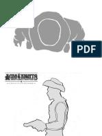 Aces & Eights Bonus Silhouettes.pdf