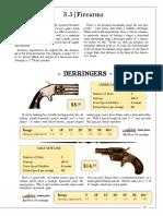 An8s_preview3.pdf