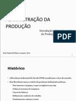Aula 1 - Introducao a Adm da Producao e Operacoes_Peloso+20_02_17.ppt