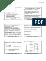 AdmEstratProjetos - notas de aula-1.pdf