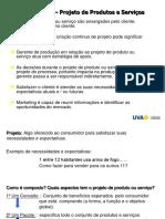cap5_Projeto de produto_upload.ppt
