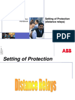 15b_Setting of Protection