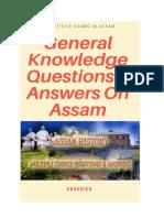 assam-history-ebook-1.pdf