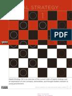 digital-strategy-101-bud-caddell-130709225509-phpapp01.pdf