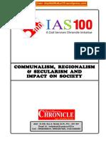 Communalism and Its Impact[shashidthakur23.wordpress.com].pdf