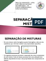 separaodemisturas-140629225150-phpapp02