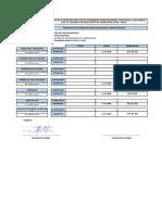 Comite 11 y Baquijano y Carrillo Protocolo Asfalto