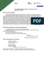 Literatura (m. Azul) - Material de Aula - 01 (Isabel v.)