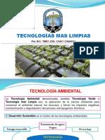 clasen15tecnologiamaslimpias-121005204403-phpapp01