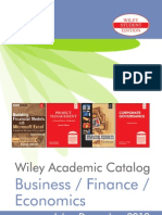 1278916599_Wiley India Academic Catalog Business Finance Economics Jul-Dec-10