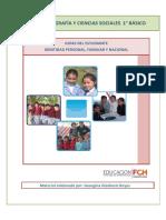 CS_1ro_Estudiante_Identidad_Personal_Familiar_y_Nacional.pdf