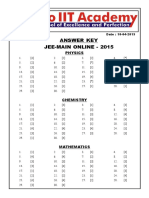 ONLINE_JEE_Main_Paper_AnswerKey_SOLUTIONS_v2_10_04_2015.pdf