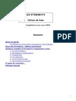 Etirements-2