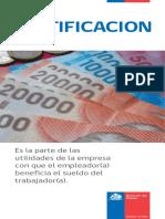 profundizacion_7_-_volante._gratificacin-158