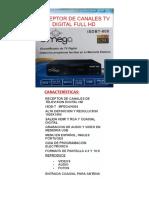 ISDBT 800 OMEGA.pdf